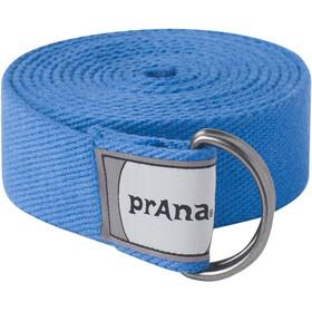 Prana Raja Yoga Strap Island Blue